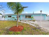 View 168 Ocean Blvd Satellite Beach FL