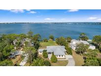 View 1314 S Riverside Dr Indialantic FL