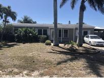 View 124 Se 2Nd St Satellite Beach FL