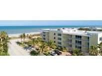 View 1 Eighth Ave # 1303 Indialantic FL