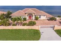 View 4453 Dixie Hwy Palm Bay FL