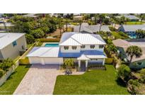 View 111 12Th Ave Indialantic FL