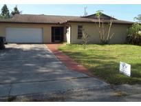 View 1299 Troon Way Rockledge FL