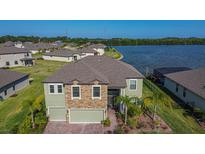 View 623 Sassafras Way West Melbourne FL
