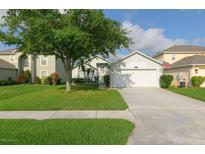 View 1850 Brookshire Cir West Melbourne FL