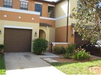 View 3130 Windsor Lake Cir Sanford FL
