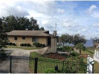 View 12815 Lakeview Ave Clermont FL