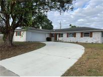 View 4609 Redfern Dr Orlando FL