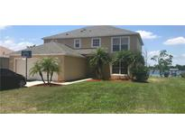 View 722 Sunset Cove Dr Winter Haven FL