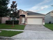 View 14948 Stonebriar Way Orlando FL
