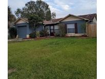 View 128 Kings Pond Ave Winter Haven FL