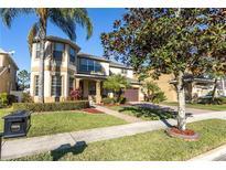 View 7809 Brofield Ave Windermere FL
