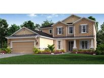View 1104 Lakeside Estates Dr Apopka FL