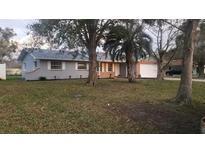 View 2341 Archer Blvd Orlando FL