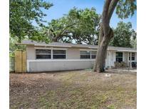 View 4524 Malibu St Orlando FL