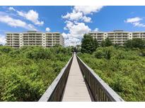 View 6336 Buford St # 608 Orlando FL
