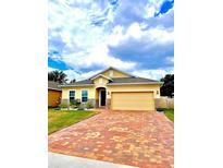 View 5746 Whisper Pine Dr Leesburg FL