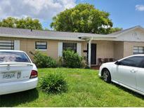 View 4030 Kingsport Dr Orlando FL