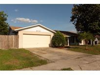 View 2731 Moss Grove Blvd Orlando FL