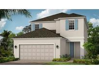 View 1025 Pando Loop Orlando FL