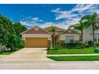 View 328 Verdi St Davenport FL