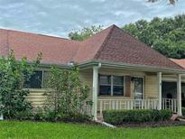 View 9152 Sw 83Rd Ave # C Ocala FL