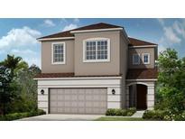View 1079 Pando Loop Orlando FL