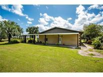 View 2640 Brooke Rd N Fort Meade FL