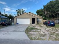 View 616 Oak St Auburndale FL