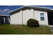 View 2055 S Floral Ave # 208 Bartow FL