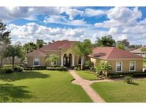 View 6469 Highlands In The Woods St Lakeland FL