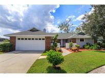 View 2720 Kenora Ct Orlando FL