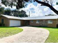 View 6124 Ardenwood Ct Orlando FL
