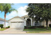 View 3873 Hampton Hills Dr Lakeland FL