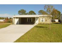 View 25127 Huckleberry Way # 108 Astatula FL