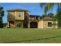 View 13413 Casa Verde Cir Astatula FL