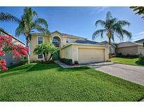 View 127 Cabrillo Dr Groveland FL