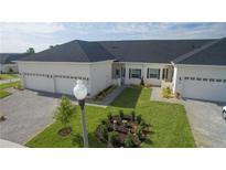 View 1038 Green Gate Blvd Groveland FL