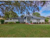 View 33913 Sabal Way Leesburg FL