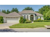 View 33120 Irongate Dr Leesburg FL