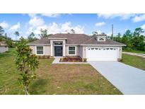 View 40233 W. 2Nd Ave Umatilla FL