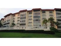 View 601 N Mcdonald St # 102 Mount Dora FL