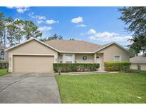 View 15833 Switch Cane St Clermont FL