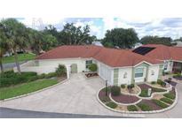 View 402 Carmel Ave Lady Lake FL