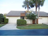 View 2681 E Washington Ave # 19 Eustis FL