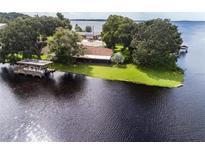 View 13031 Country Club Dr Tavares FL