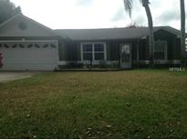 View 10914 Point Nellie Dr Clermont FL