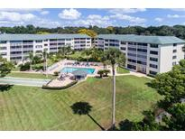 View 101 N Grandview St # 105 Mount Dora FL