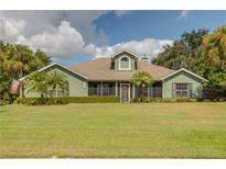 View 3333 Site To See Ave Eustis FL