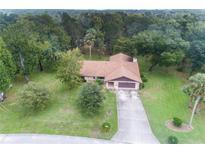 View 5141 Magnolia Ridge Rd Fruitland Park FL